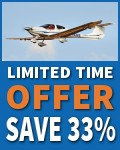 $99 -- You're the Pilot: Hourlong Flight Lesson, Reg. $149